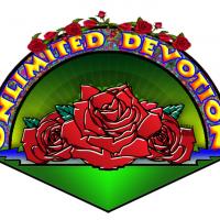 Unlimited Devotion Live