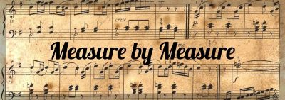 Master Chorale Virtual Concert Series
