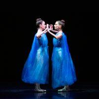 Miami City Ballet's Friday Night Spotlights: Symphonic Dances