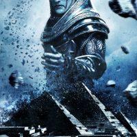 FLIFF Drive-In Movie: X-MEN Apocalypse