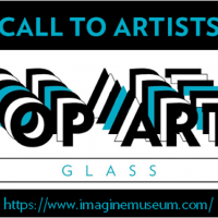 Imagine Museum Call to Artists
