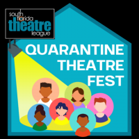 Quarantine Theatre Fest: The Remy Awards