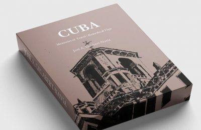 MCAD Booktalks presented by Jose Gelabert