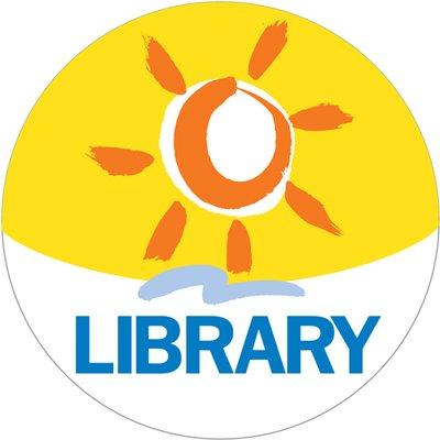 Bonding with Books: Virtual Book Club