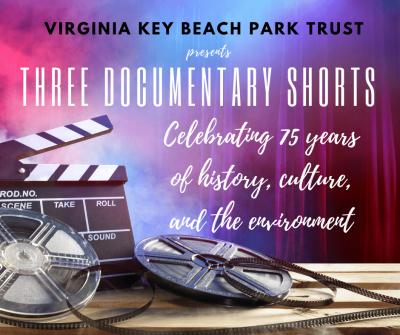 Virginia Key Beach Park 75th Anniversary Celebration