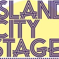 Backstage Chat with Island City Stage