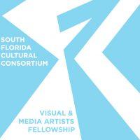 South Florida Cultural Consortium Fellowship Progr...