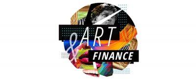 Deloitte's Art & Finance Panels: ArtCity 202...