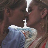 OUTshine Virtual Film Festival: T11 Incomplete
