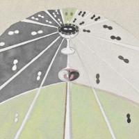 Virtual Lab | Intro to Creativity featuring Hilma af Klint