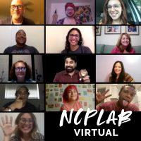 NCPLab Virtual