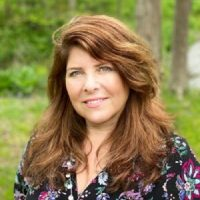 Join us for a Conversation with Bestselling Nonfiction Writer and Feminist Activist Dr. Naomi Wolf