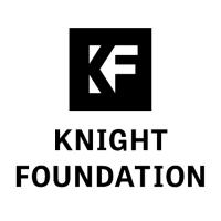 2021 Knight Arts Challenge