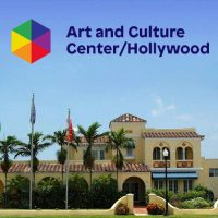 Art and Culture Center/Hollywood's 2020 Cuisine for Art Presents Celebrities at Home
