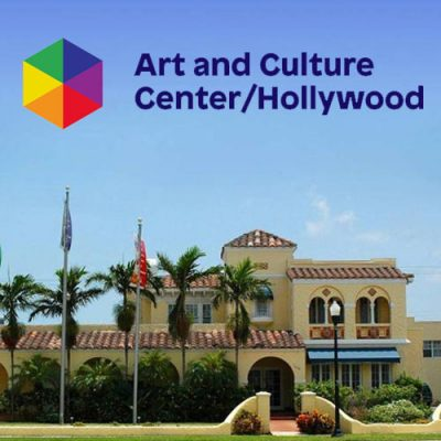 Art and Culture Center/Hollywood Education Manager...