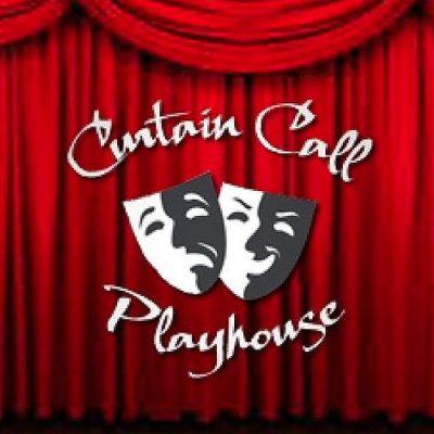 Curtain Call Playhouse