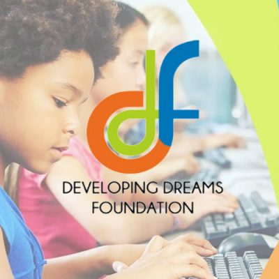 Developing Dreams Foundation