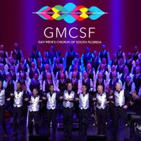 Director of Marketing & Sponsorship for GMCSF