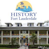 History Fort Lauderdale