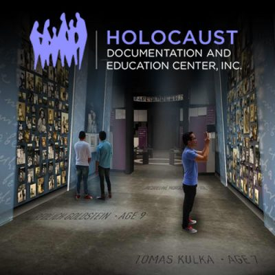 Online Film: Diplomat Heroes of the Holocaust: Sou...