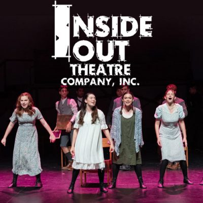 Inside Out Theatre Company
