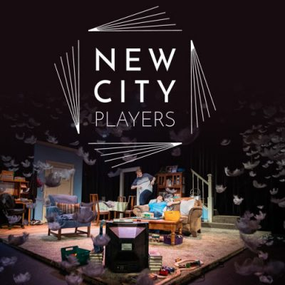 New City Players