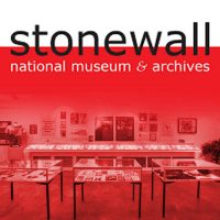 Stonewall National Museum & Archives