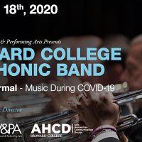 Broward College Symphonic Band