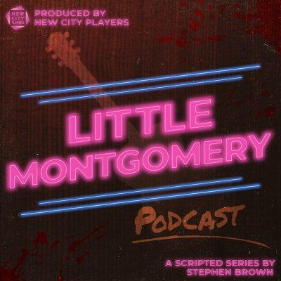Little Montgomery