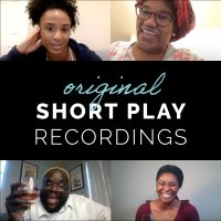 Short Play Recordings