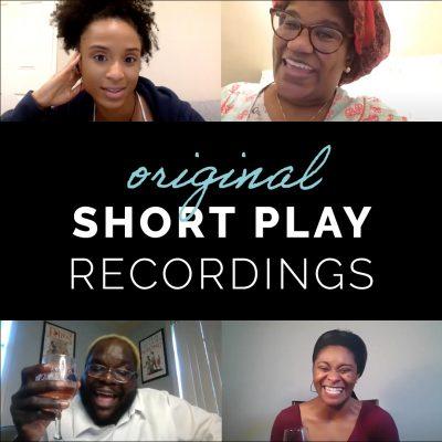 Short Play Recordings