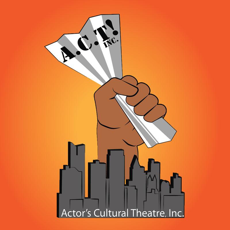 Trilogy of Transformative Theatre