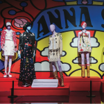 The World of Anna Sui at NSU Art Museum Fort Laude...