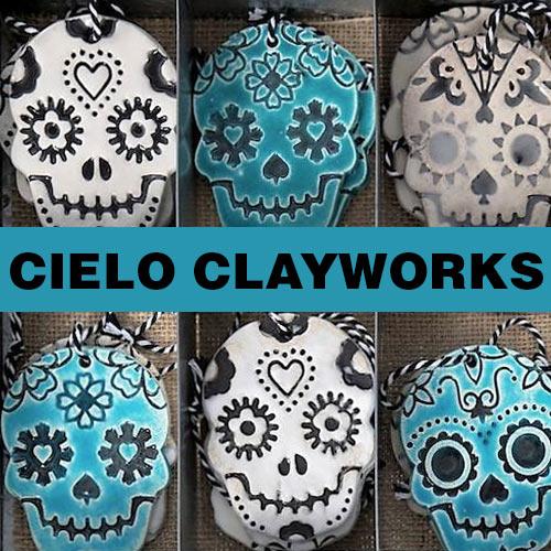 Ceilo Clayworks
