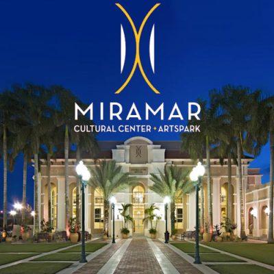 Sales & Community Engagement Coordinator - Miramar Cultural Center