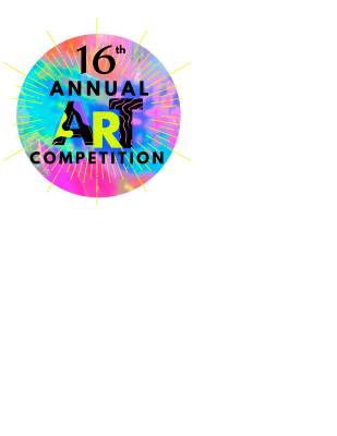 16th Annual Art Competition