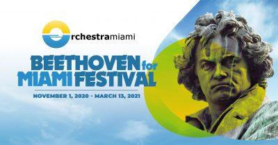 Symphony Sundays: Beethoven's Symphony N. 3 in E Flat Major