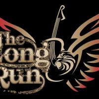 The Long Run: A Journey Through the Music of The Eagles