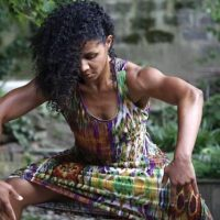 A Conversation with Artist and Community Organizer Maria Bauman-Morales
