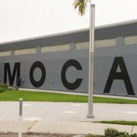 Conversations at MOCA: Kelly Breez + Autumn Casey