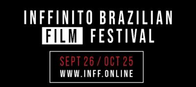 Infinito Brazilian Film Festival