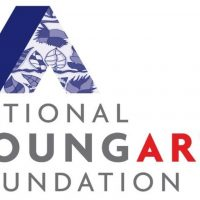 YoungArts National Arts Competition
