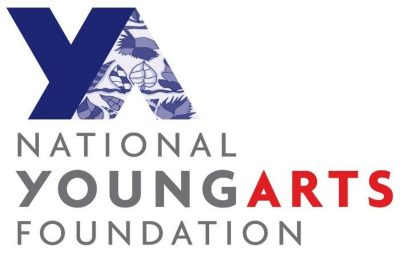 YoungArts Foundation National Arts Competition