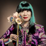 The World of Anna Sui Exhibition