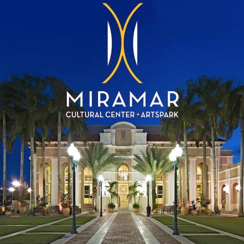 Miramar Center