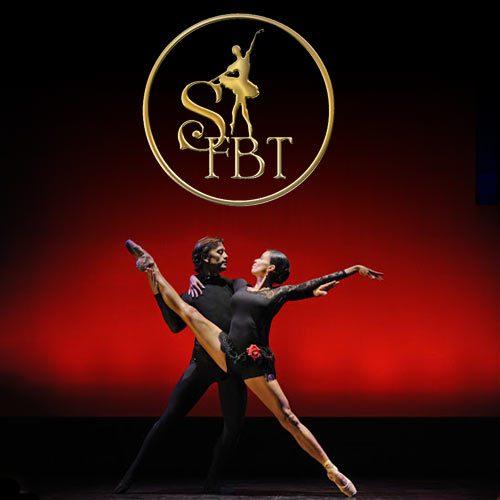 South Florida Ballet Theater