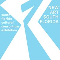 South Florida Cultural Consortium Exhibition