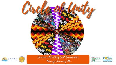 """Circle of Unity"" Native American Art Exhibit ..."