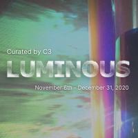 LUMINOUS Exhibition