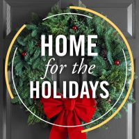 Seraphic Fire - Home for the Holidays